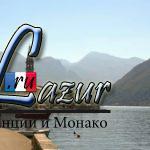 Новостройки Черногории: что, где, почем