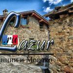 Почему нельзя построить «дачу» в Италии: ограничения в градостроительных законах